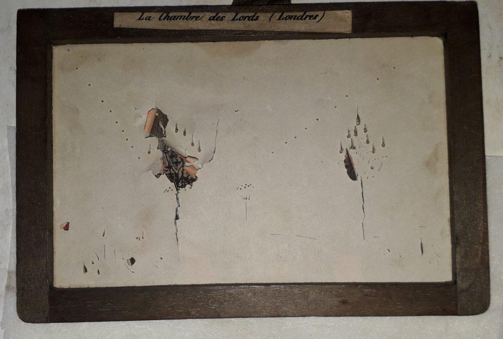 polyorama papier peinture